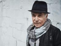 Пол Саймон выпустил прощальный альбом