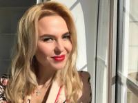 Пелагея зарегистрировалась в Instagram