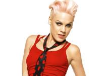 People: Пинк - самая красивая женщина в мире (ФОТО)