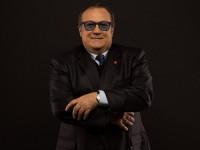 Робертино Лоретти уходит со сцены