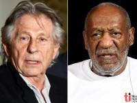 Полански и Косби исключили из Американской киноакадемии