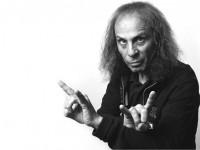 Личные вещи вокалиста Rainbow и Black Sabbath выставят на аукцион