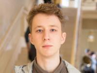 Семен Трескунов: Биография и фотогалерея (22 ФОТО)