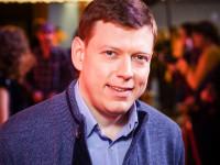 Сергей Лавыгин: Биография и фотогалерея (20 ФОТО)