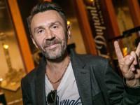 Сергей Шнуров станет новым наставником в шоу «Голос»