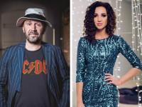Шнуров или Бузова могут поехать на «Евровидение-2019»