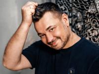 Сергей Жуков объявил о возвращении на сцену