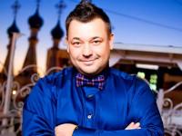 Сергей Жуков перенес очередную операцию