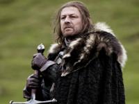 «Игра престолов»: погибшие герои восстанут из мёртвых