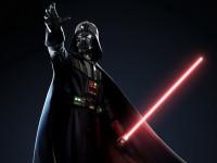 Создатели «Звездных войн» приостановили съемки спин-оффов