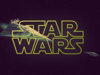 У «Звездных войн» появится сериал-приквел