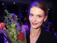 Светлана Иванова стала дважды мамой