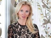 Татьяна Тотьмянина перенесла несколько операций на ноге (ФОТО)
