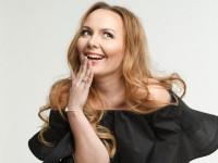 Актриса Татьяна Морозова стала дважды мамой (ФОТО)