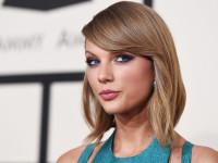 American Music Awards: Тейлор Свифт стала «Артистом года»