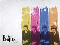 В Сети появился новый клип The Beatles (ВИДЕО)