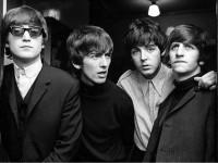 В Ливерпуле открыли новый памятник The Beatles (ФОТО)