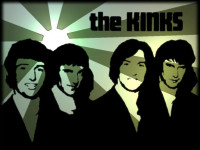 The Kinks анонсировали новый альбом