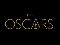 Новую номинацию премии «Оскар» отменили