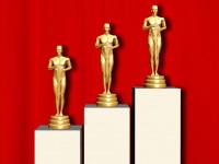 Белоруссия впервые за многие годы выдвинула фильм на «Оскар»