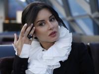 Тина Канделаки запустила свое шоу на YouTube (ВИДЕО)