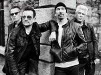 U2 возглавили ТОП-50 самых богатых музыкантов 2018 года