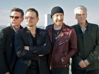 U2 перенесли выступление в Берлине