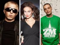 Водонаева, Guf и Витя АК могут ответить за рекламу онлайн-казино