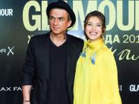 Топалов и Тодоренко подтвердили роман