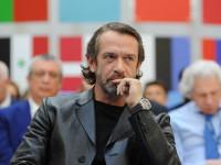 Владимир Машков может возглавить «Табакерку»