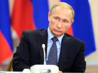 Forbes: Владимир Путин уступил лидерство в списке самых влиятельных личностей