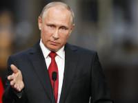 Forbes: Владимир Путин возглавил рейтинг самых влиятельных россиян