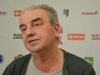 Владимир Шахрин выпустит авторский путеводитель по Екатеринбургу