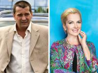 СМИ: Мария Порошина беременна от женатого актера