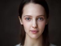 Юлия Хлынина: Биография и фотогалерея (25 ФОТО)