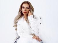 Юлия Самойлова презентовала песню для «Евровидения-2018» (ВИДЕО)