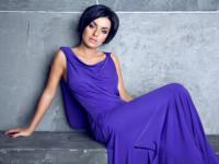 Юлия Волкова вышла замуж