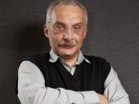 Магистр Александр Друзь отстранен от игры «Что? Где? Когда?»