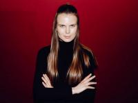 Александра Ревенко: Биография и фотогалерея (20 ФОТО)
