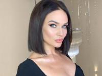 Алена Водонаева раскрыла причины расставания с мужем