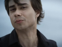 Александр Рыбак перепел свою песню (ВИДЕО)