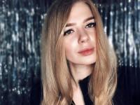 Анастасия Уколова: Биография и фотогалерея (20 ФОТО)