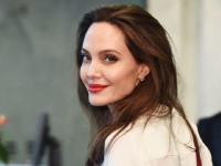 Анджелина Джоли пишет завещание
