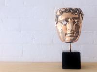 Объявлены номинанты на премию BAFTA-2019