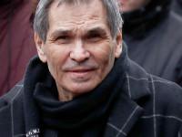 Бари Алибасов вышел из комы