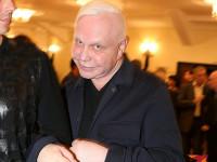 Борис Моисеев не вернется на сцену