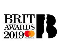 Объявлены победители Brit Awards-2019