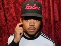 Chance The Rapper готовится вновь стать отцом