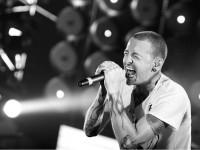В Сети появилась последняя песня лидера Linkin Park (ВИДЕО)