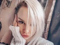Диана Шурыгина ушла от мужа (ФОТО)
